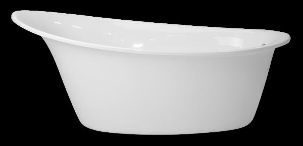 Badekar, Mette 175 x 90 x 80 cm