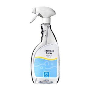 Spa Clean spray 750 ml