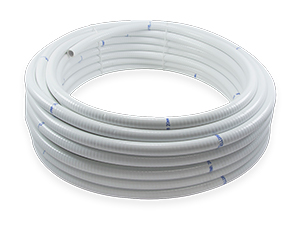 PVC flexslange