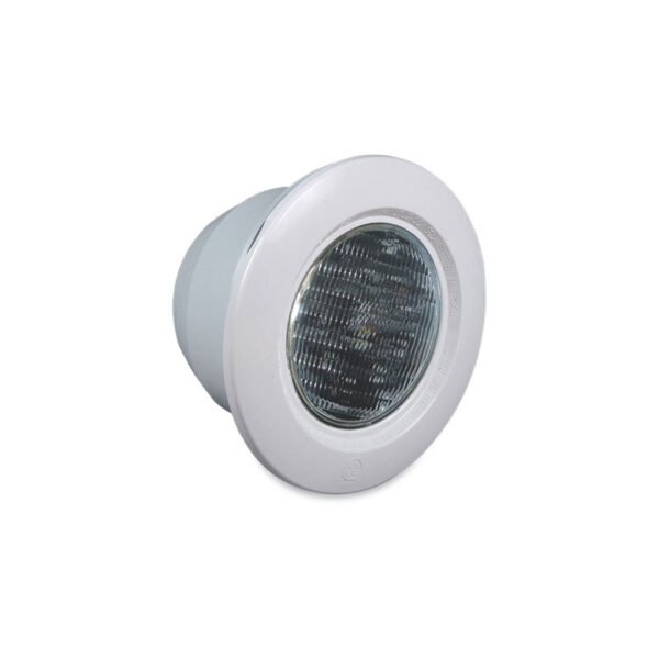 Hayward LED Lampe 12VAC 17,5W