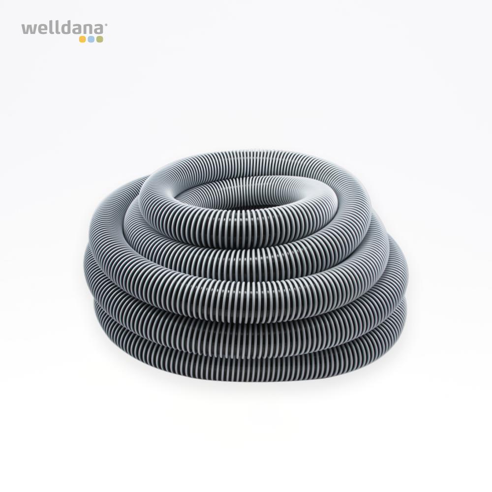 Vacuum slange til pool og spa