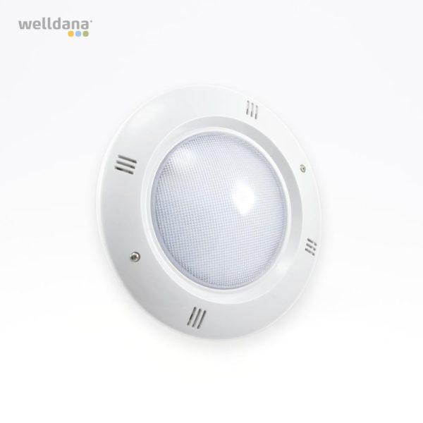 PAR 56 poollamper, Halogen og LED fra SolBadet.dk