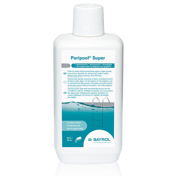 Puripool Super 1 ltr