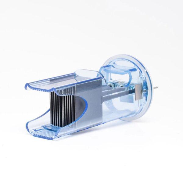 Cell SMC20 bi-polar til saltvandsgenerator Solbadet