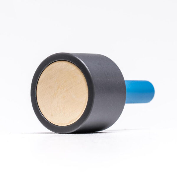 Fri klor guld sensor for PM 5 PRO/Analyt fra 2013 solbadet
