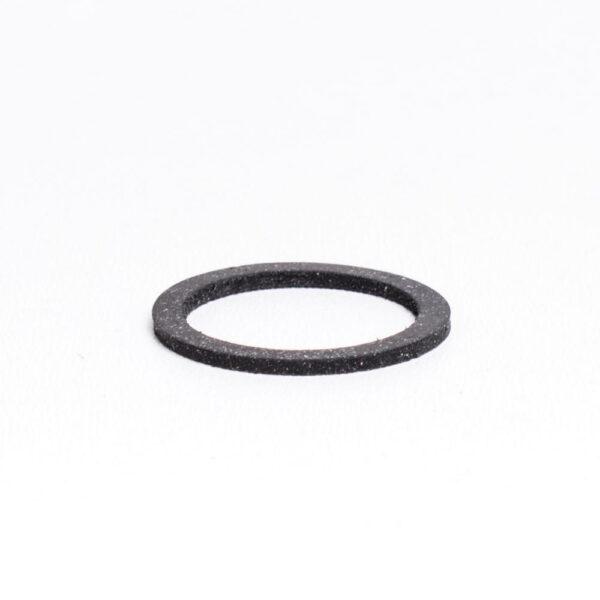 Gasket gold-circle PM5 solbadet