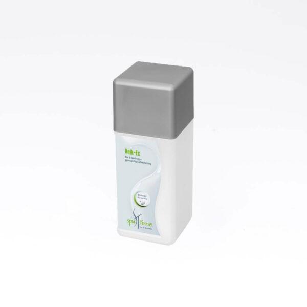 Kalk-Ex 1 liter SPA TIME solbadet
