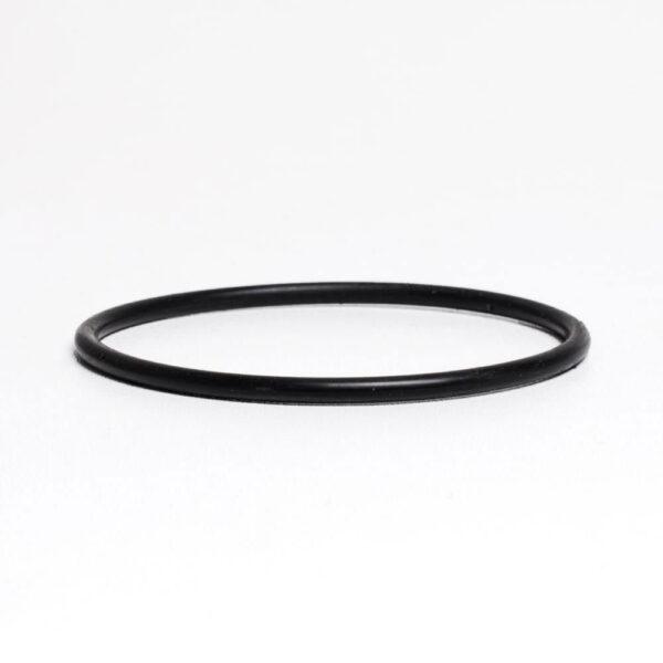 O-Ring 5 HK Comfortana Pro. solbadet