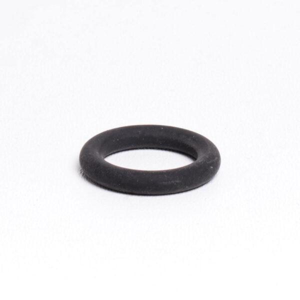 O-ring 12,0×3,0 solbadet