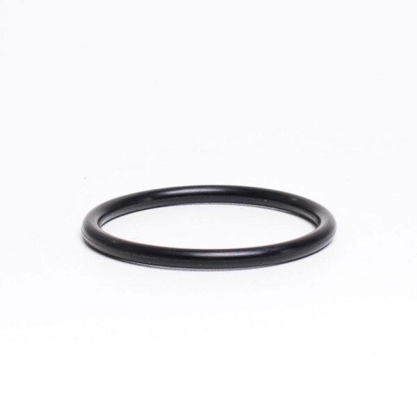 O-ring til Fairland varmepumpe unioner solbadet