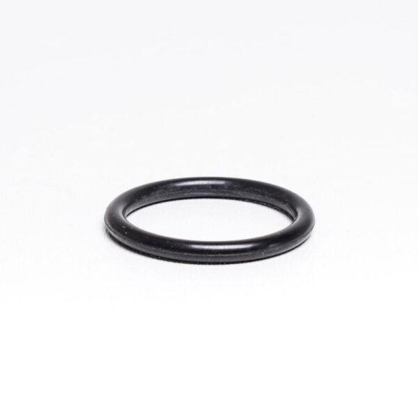 O-ring fitting gold-circle PM5 solbadet