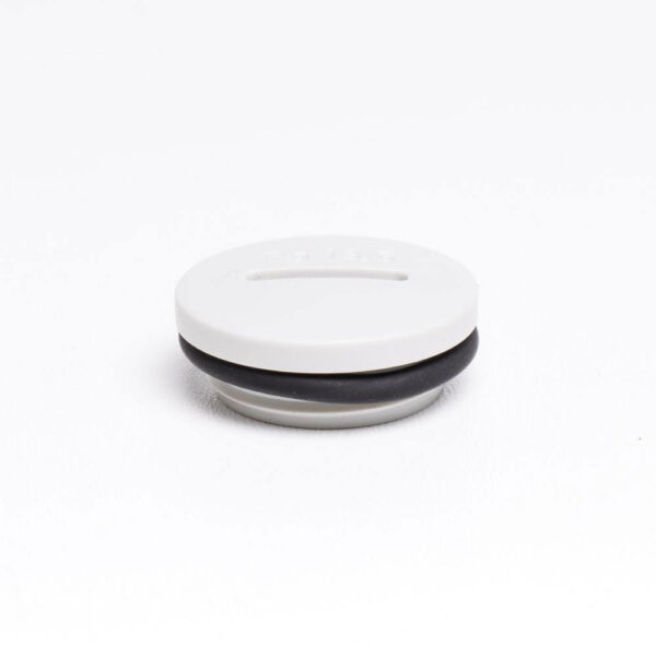 O-ring 18×2,5 solbadet
