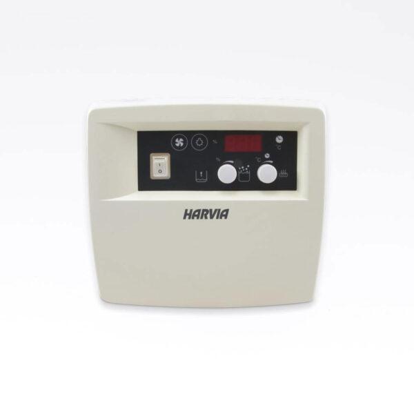 Styring t/Combi-ovne 10-15,5kw C105400S 400V3N solbadet