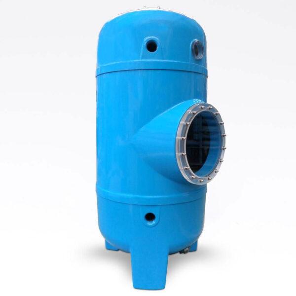 Calplasfilter 720mm DCE/P High Dyssebund solbadet