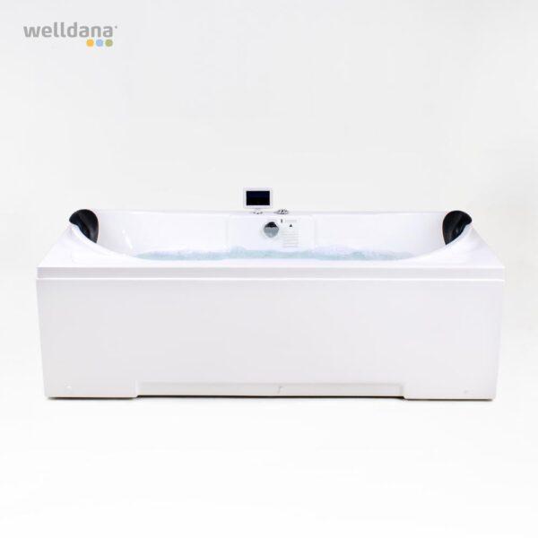 Comfortana spa 90 x 190 cm