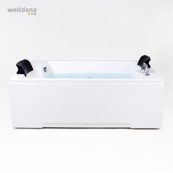 Comfortana spa 130x190
