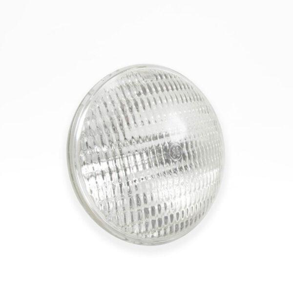 Pool pærer (LED og HALOGEN) frostet
