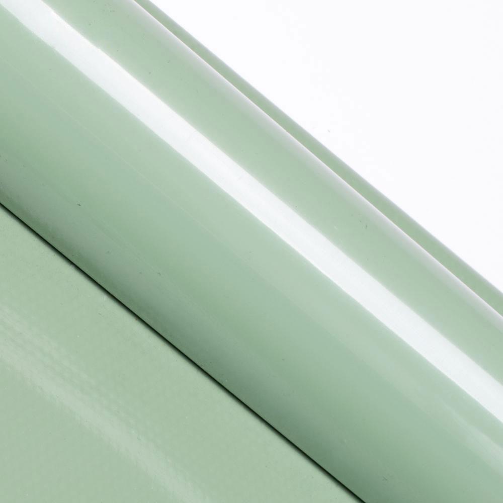 Sikkerhedstæppe model Calypso grøn