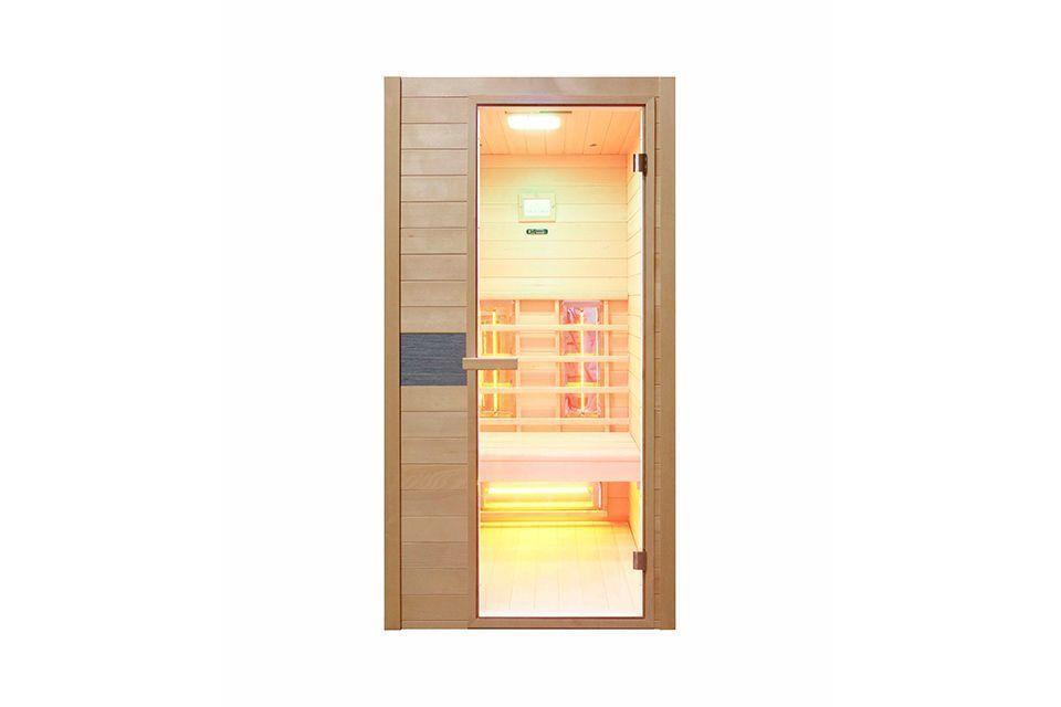 Joanna 1infrarød sauna